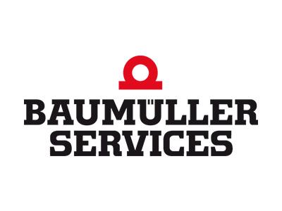 http://staging.spedicamlogistik.de/wp-content/uploads/2019/03/baumueller.jpg