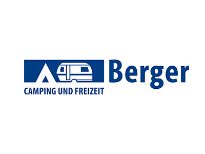 http://staging.spedicamlogistik.de/wp-content/uploads/2019/03/berger.jpg