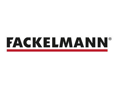 http://staging.spedicamlogistik.de/wp-content/uploads/2019/03/fackelmann.jpg