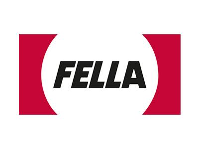 http://staging.spedicamlogistik.de/wp-content/uploads/2019/03/fella.jpg