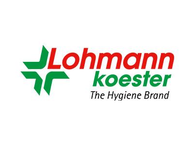 http://staging.spedicamlogistik.de/wp-content/uploads/2019/03/lohmann.jpg