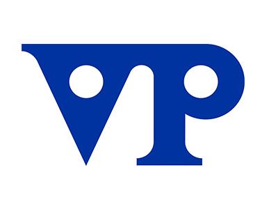 http://staging.spedicamlogistik.de/wp-content/uploads/2019/03/vp_logo.jpg